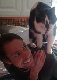 gabriel_and_cat